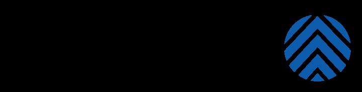 ADTRAV