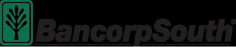 Bankcorp