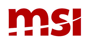 MSI Data - Service Pro