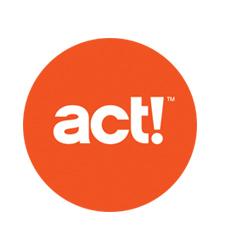 Act Certified Consultant