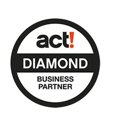 Act Diamond Partner